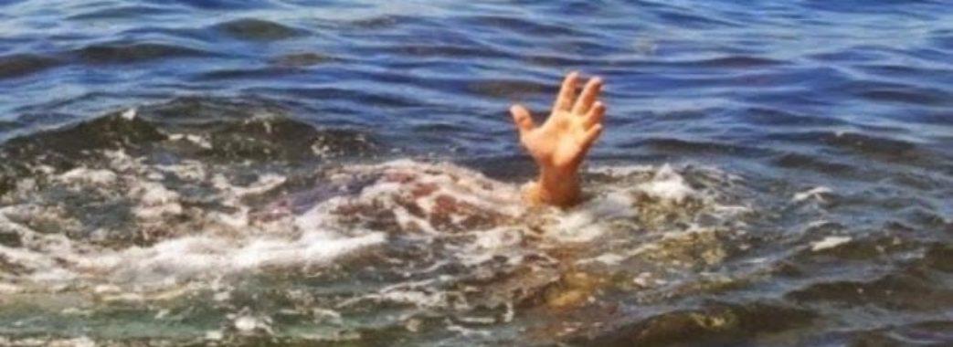 У Дрогобицькому районі втопилася жінка