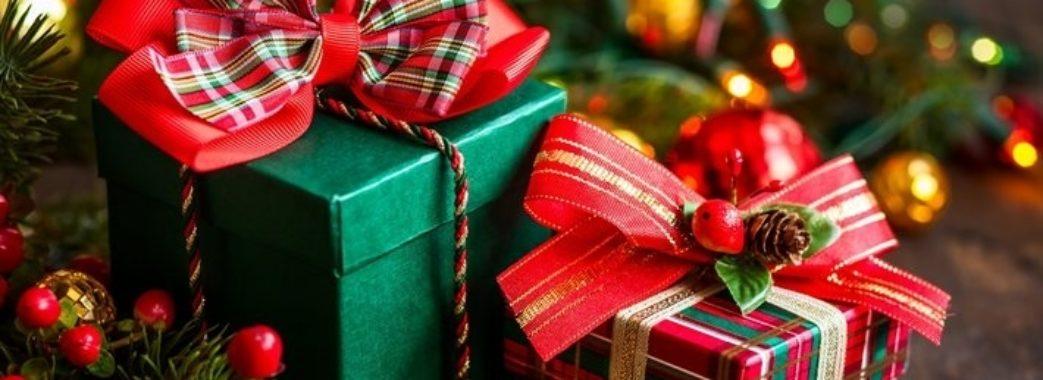 Львів`ян закликають  долучитись до збору подарунків для дітей зі Сходу
