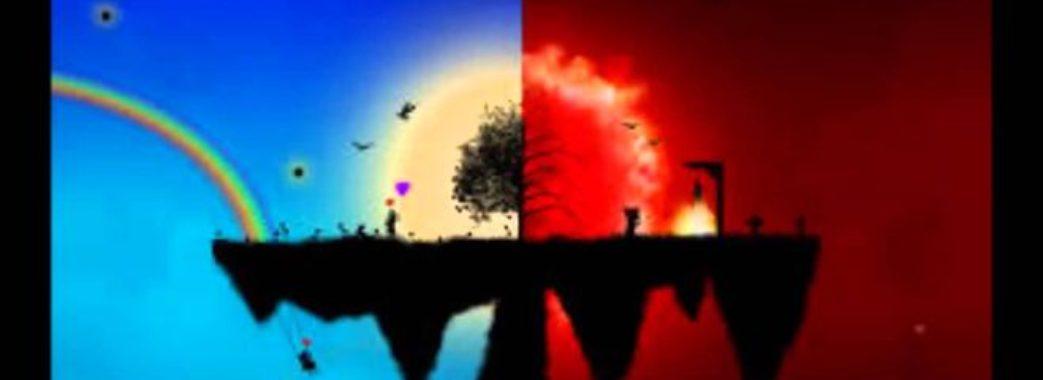 """Ната Гірська: """"Таке враження, що нам обіцяють рай. От цікаво, що то означає…"""""""