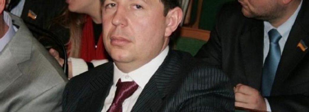Львів'янин Тарас Козак став власником телеканалу «112 Україна»