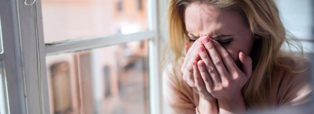 У Червонограді та Трускавці створять кризові центри для жертв домашнього  насильства