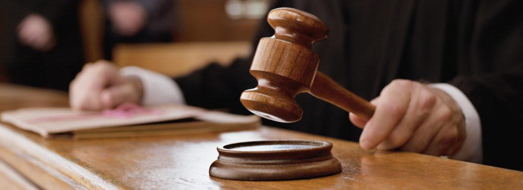 Мостиський суд покарав жінку за нелюбов до свекрухи