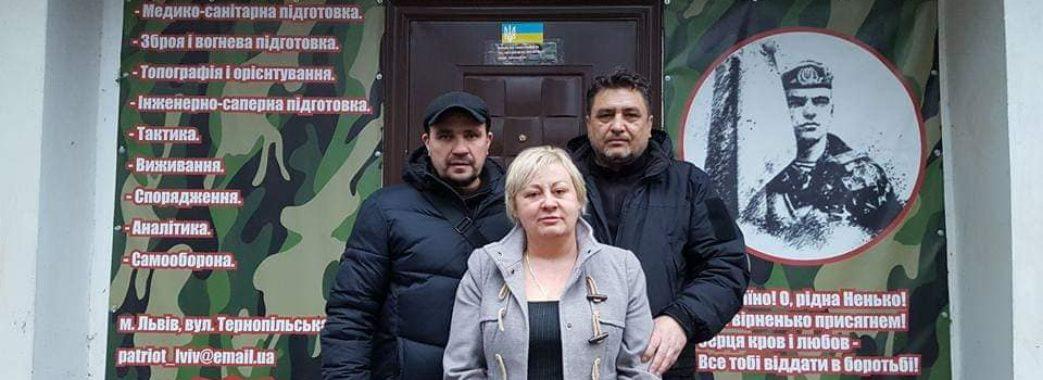 Громадські активісти підозрюють, що Ігоря Коцюрубу вбили