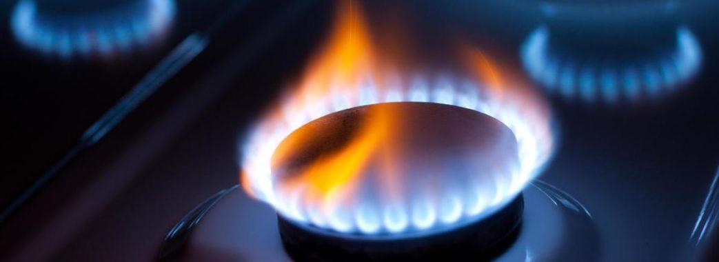 Кабінет Міністрів поверне газову норму 3,3 кубометра на людину