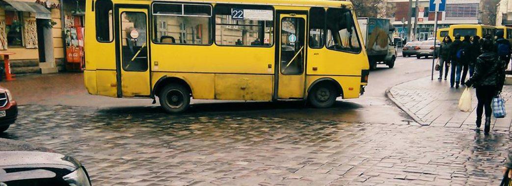 У громадському транспорті Львова пенсіонери знову їздитимуть безкоштовно