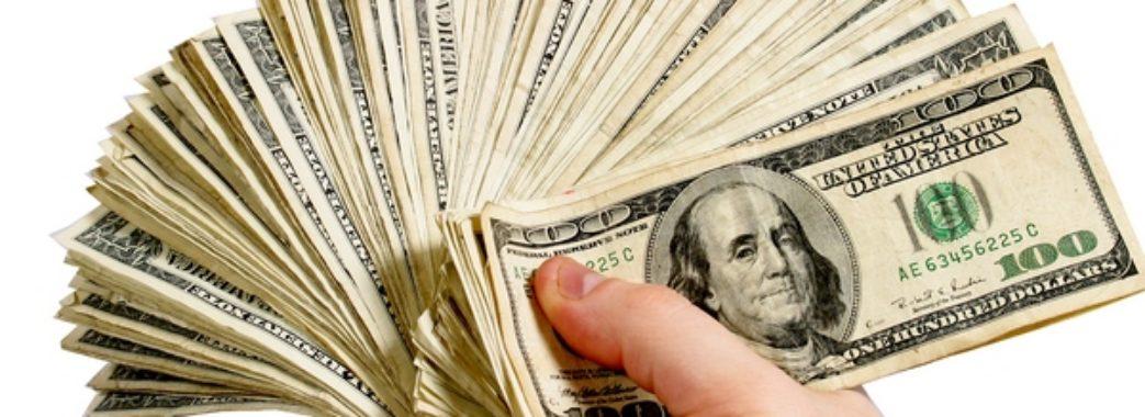 На Яворівщині чоловік заплатив аферисту за розмитнення авто майже 77 тисяч гривень