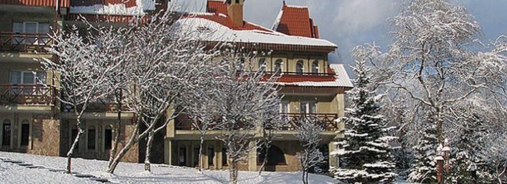 Після корпоративу у ресторані Славська в 11 програмістів виявили кишкову інфекцію