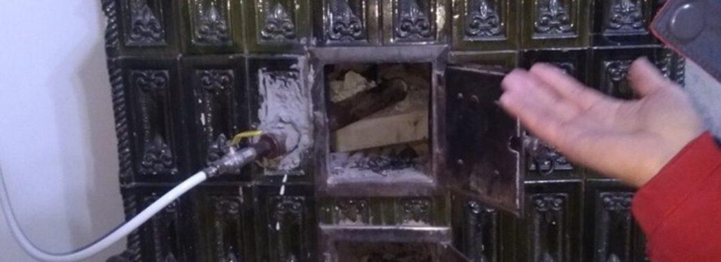 Рідні загиблих киян у львівській орендованій квартирі розповіли подробиці трагедії