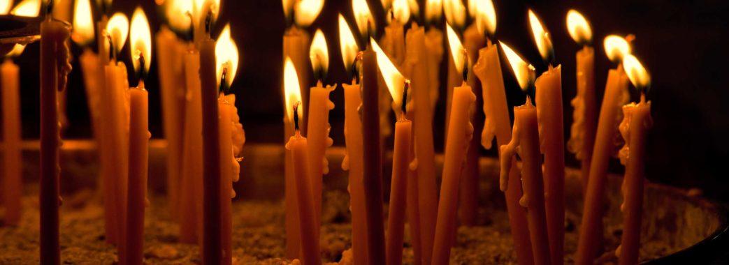На Сокальщині усі церкви УПЦ МП перейшли до Православної церкви України