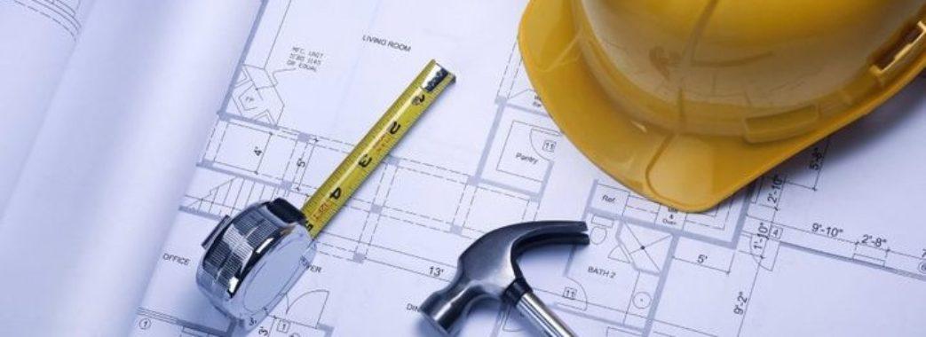 Цьогоріч у Дрогобичі планують завершити реконструкцію трьох об`єктів