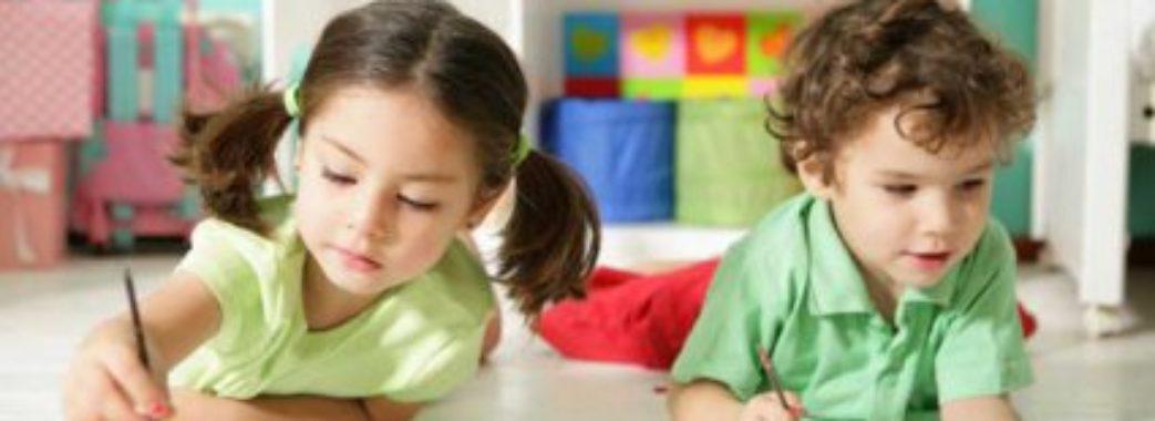 Львівські чиновники заперечили інформацію про отруєння дітей в садку