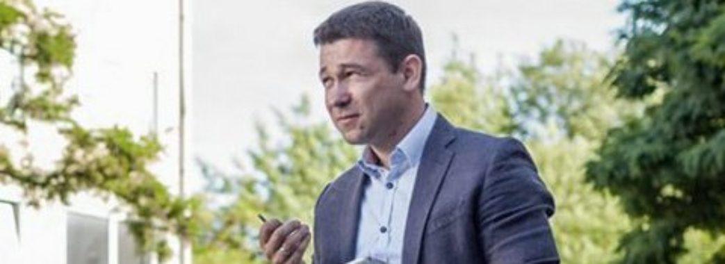 Відомий український журналіст загинув у ДТП в Польщі