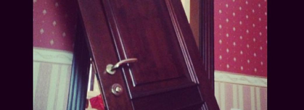 У львівській квартирі знайшли мертвими подружжя та кота: причини з'ясовують