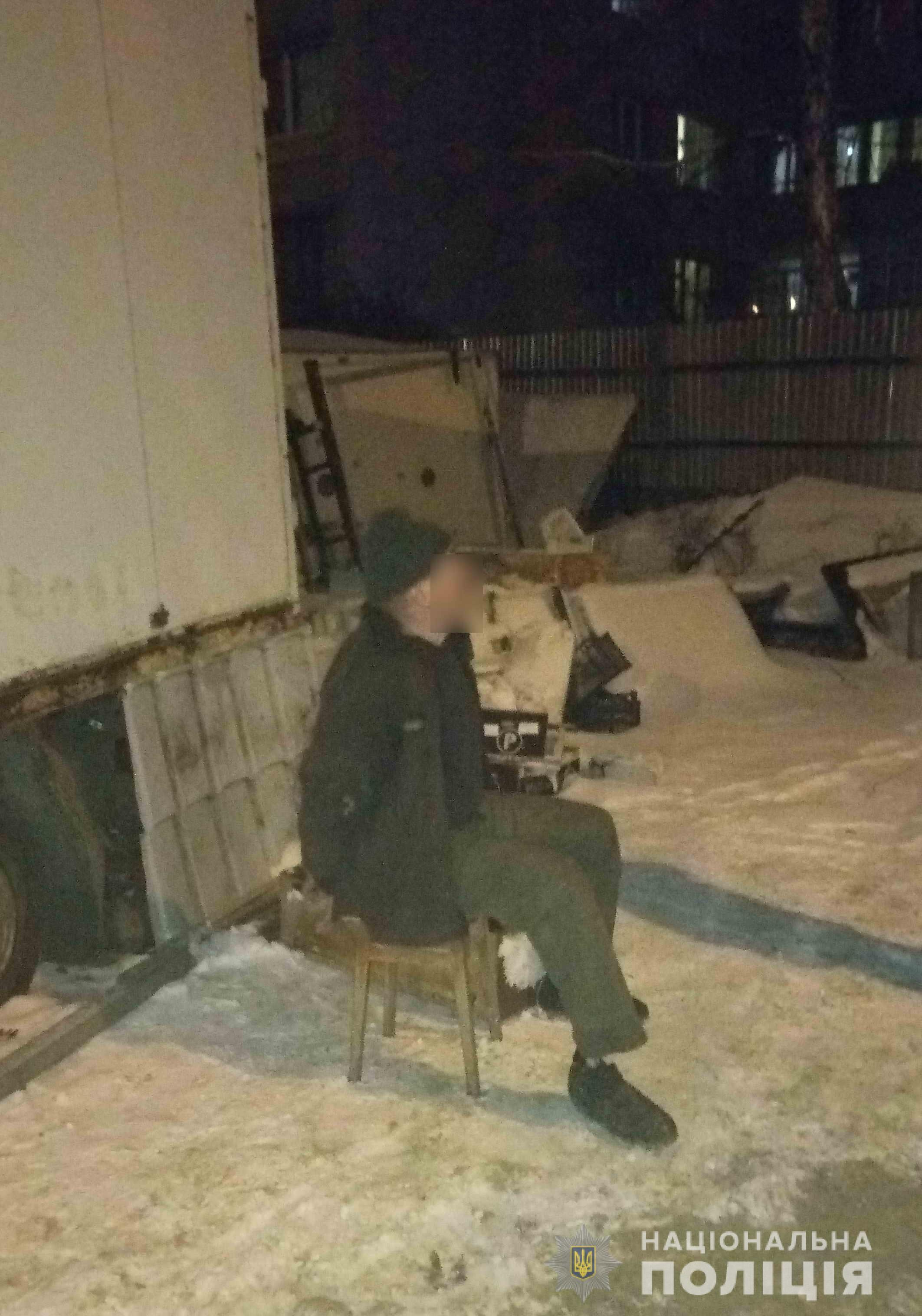 lviv_strilba_16-01-2019_2