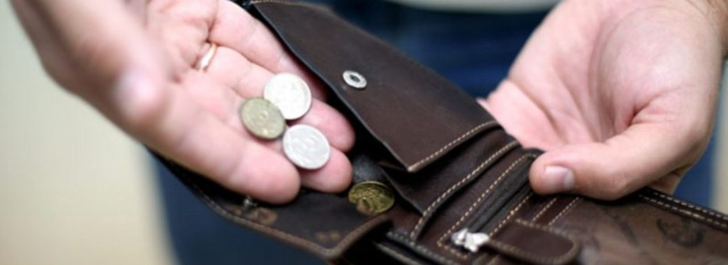 Жовківська влада хоче позбутися низьких зарплат в районі