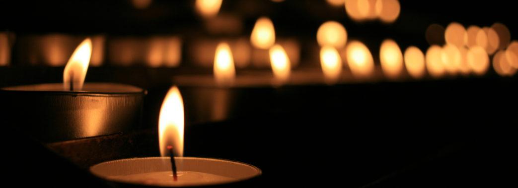 Завтра у Буському районі вшанують пам`ять Василя Кука