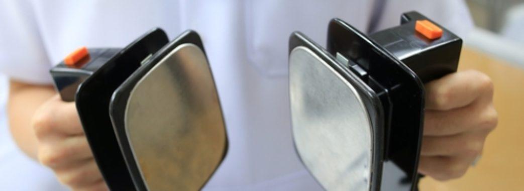 У львівській Ратуші розмістять цілодобовий дефібрилятор