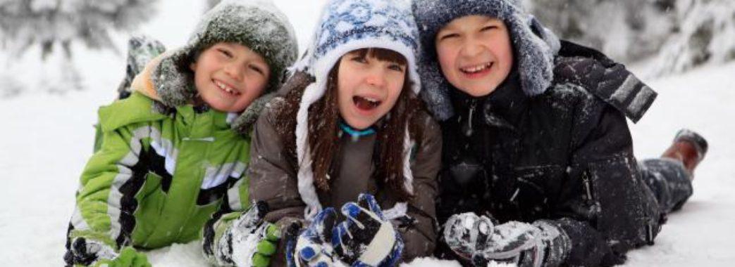 Пластуни проведуть безкоштовний табір для дітей військових