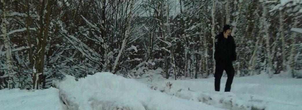 «Шукай місце на цвинтарі», – крадій лісу погрожував депутатові сільради