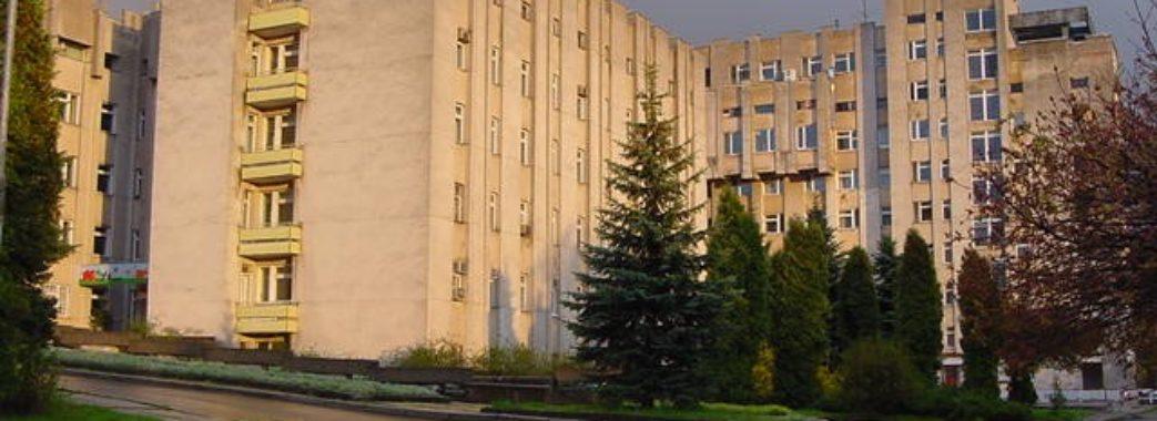 З педіатрами Чорнобильської лікарні можна підписати декларацію