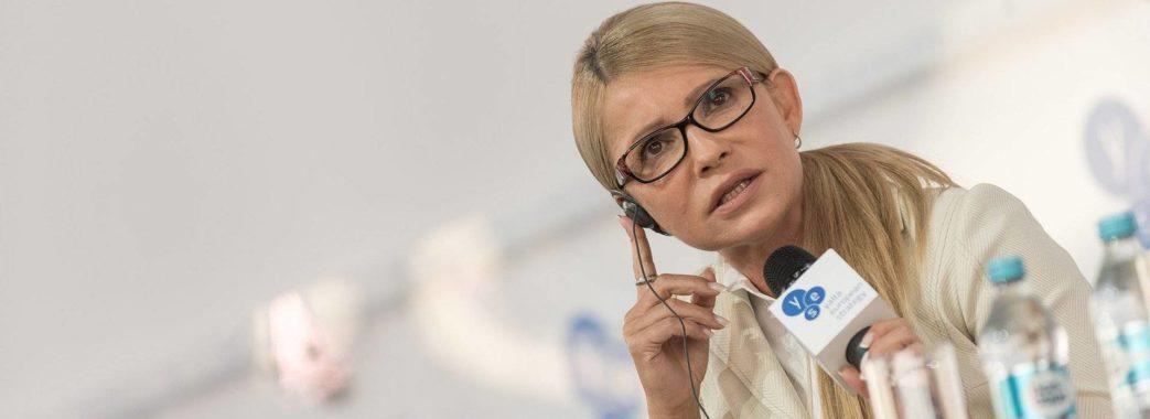 Богдан Будний: «Цинізм зашкалює»