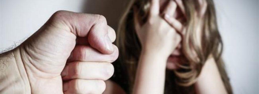 На Жидачівщині 38-річний чоловік зґвалтував односельчанку