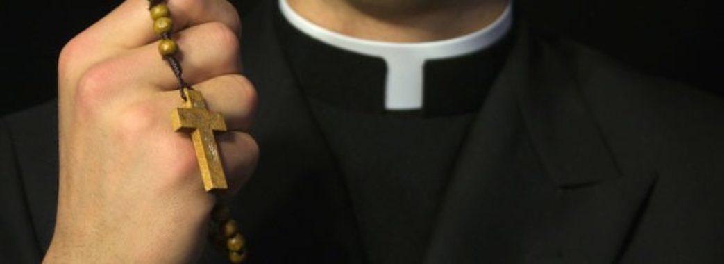 Синютка залучає священиків до агітації за вакцинацію від кору