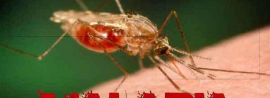 Львів'янин захворів на малярію після відпочинку на Філіппінах