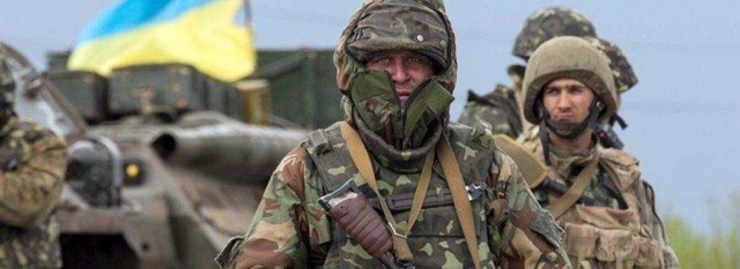 Школярі з Мостищини підтримали благодійну акцію та допомогли воїнам