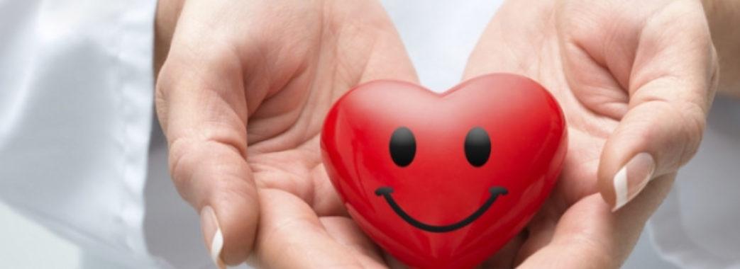 Трьом онкохворим хлопцям потрібна кров: як допомогти