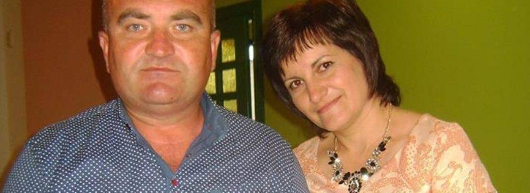 «Мій чоловік просто горів на очах, і нікому до того не було діла», – дружина покійного Ігоря Бочковського