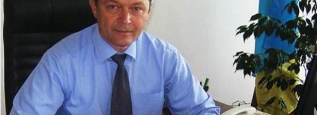 Самбірський суд визнав винним Ореста Бонка