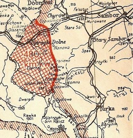 3f0d937-mapa-1951-11-2