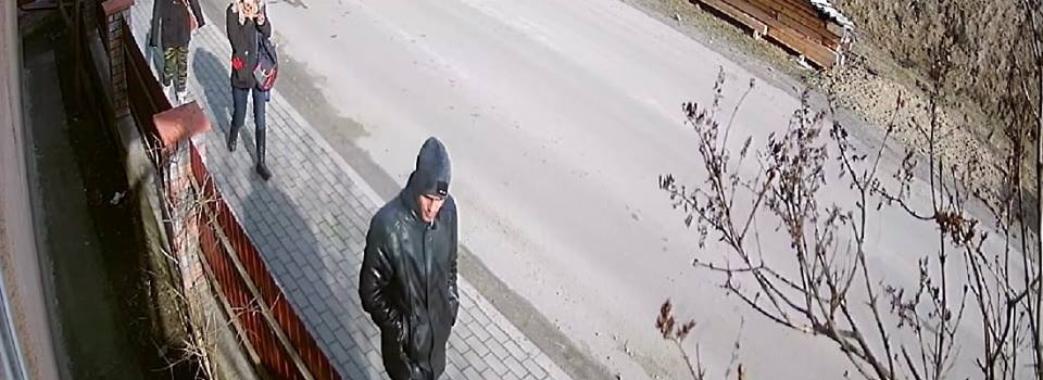 На Старосамбірщині місцеві жителі викрили трьох шахраїв