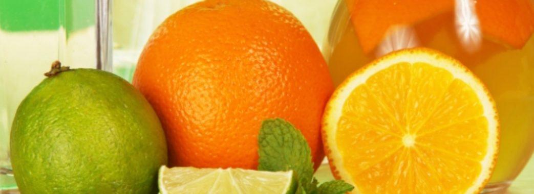 """""""Користь вітаміну С для лікування застуд – це ще один міф"""", – Уляна Супрун"""