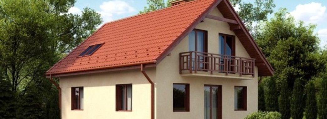 Працівниця податкової інспекції в Червонограді забула про подарований будинок