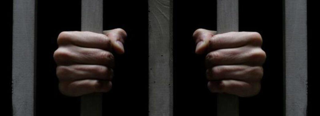 """""""У кожній колонії працює людина, з якою можна домовитися"""", – колишній в'язень"""