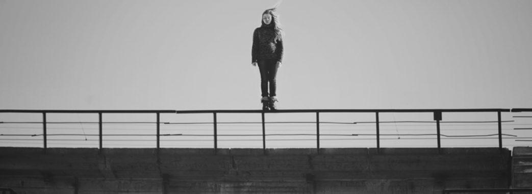 У Бродівському районі жінка намагалася покінчити життя самогубством