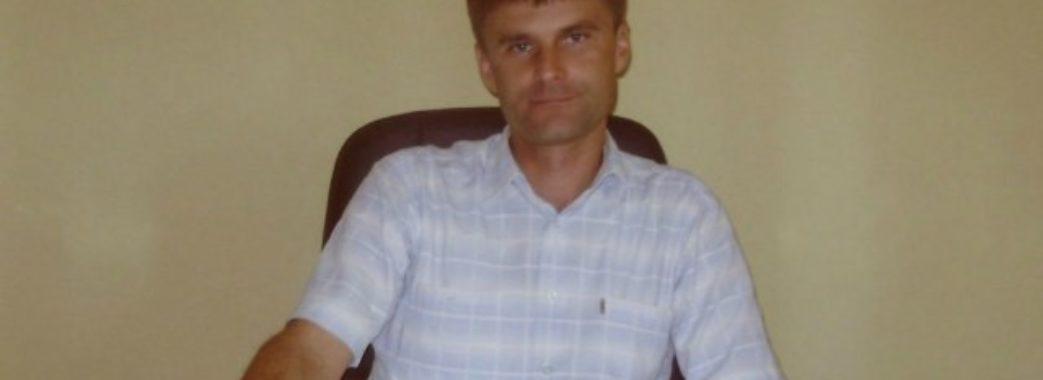 Мера Буська звинувачують у підробці документів
