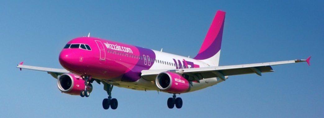 Квиток на літак до Кракова коштує 15 євро: ціни на рейси лоукостерів зі Львова