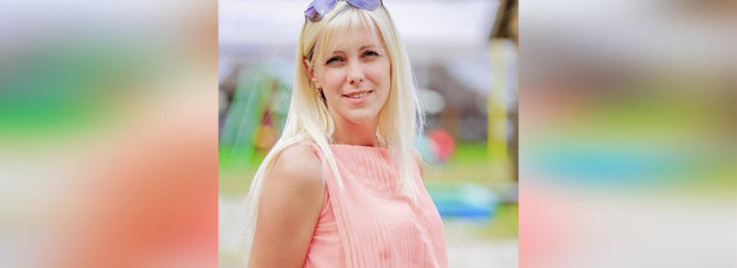 Тетяна Криворучко-Фалат: «Перестаньте сваритися через негідних кандидатів»