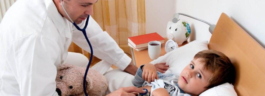 Якщо між пацієнтом і сімейним лікарем немає довіри — краще розірвати угоду, – лікар Ігор Заставний