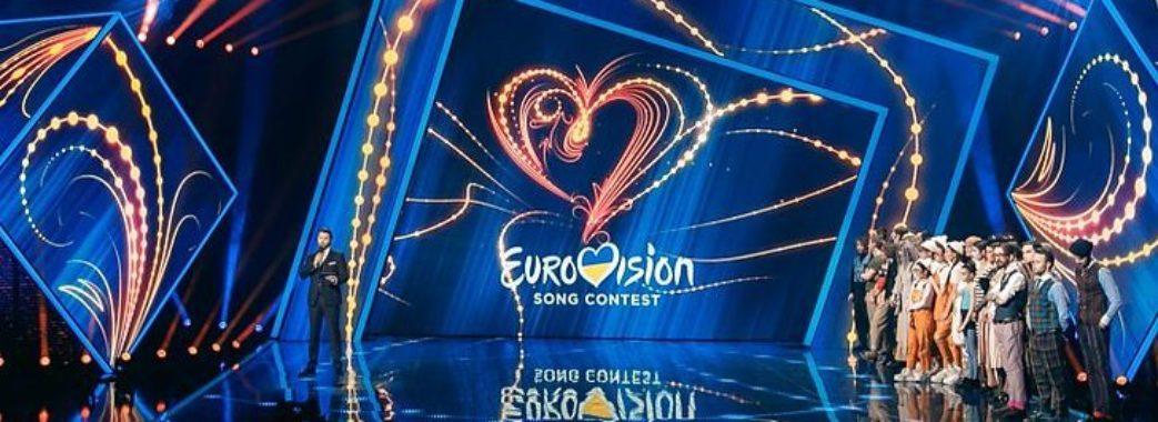 Відомі переможці другого півфіналу Нацвідбору на Євробачення-2019 (ВІДЕО)