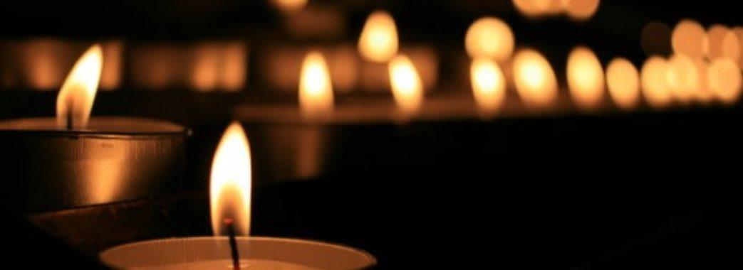 У Кам'янка-Бузькому районі раптово померла дев'ятикласниця