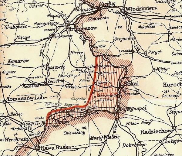 f20d16f-mapa-1951-1