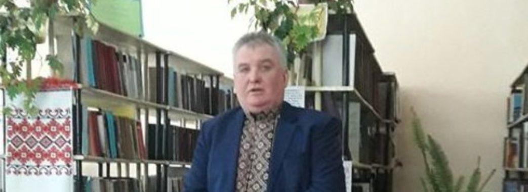 Порошенко призначив нового голову Бродівської райдержадміністрації