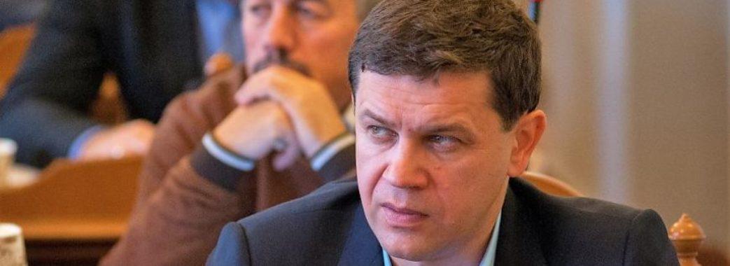 Радехівську РДА очолить один з найбагатших львівських депутатів