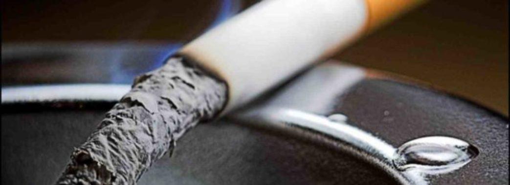 100 гривень за пачку: в Україні рекордно подорожчають цигарки
