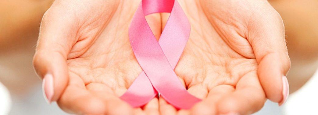 На Львівщині більшає хворих на рак