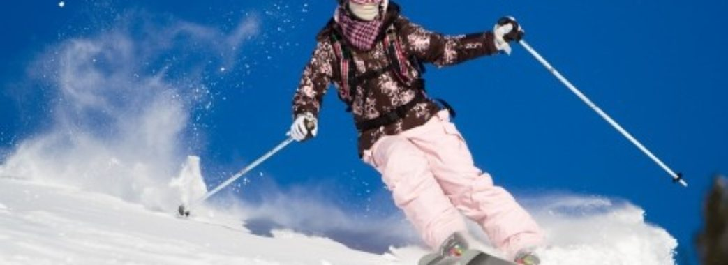 Минулої доби у горах травмувались шестеро туристів-лижників